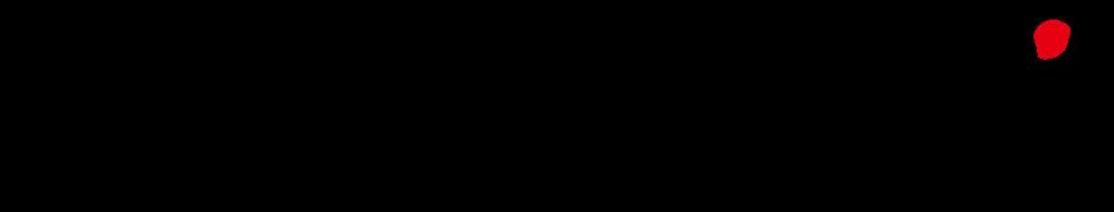 株式会社オバタケイ